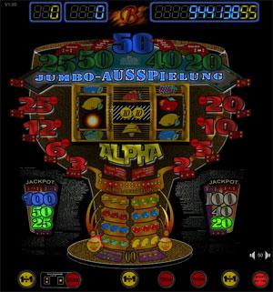 online slot machine online spielhalle