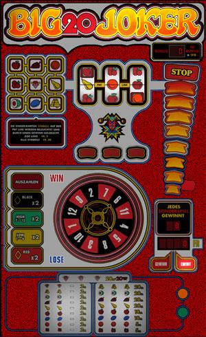 online casino winner book of ra online casino echtgeld