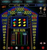Spielautomaten-Auszahlungstabellen & welche Bedeutung sie für Casino-Spieler haben