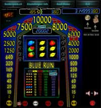 how to win online casino spielothek online spielen