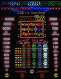 spielautomaten sonderspiele kostenlos spielen
