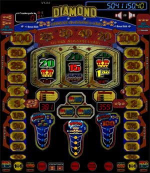 online casino um echtes geld spielen book of ra download