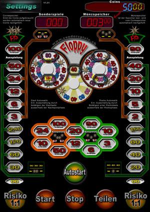 casino gratis online nova spielautomaten
