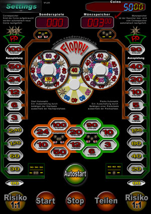 start online casino touch spiele