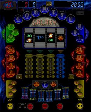 Best slots to play in las vegas