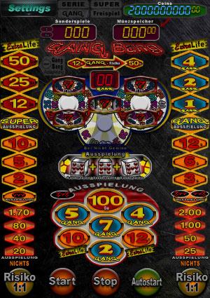 spielautomaten zum hochdrücken kostenlos spielen