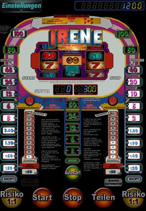 online casino mit echtgeld geldspielautomaten kostenlos spielen