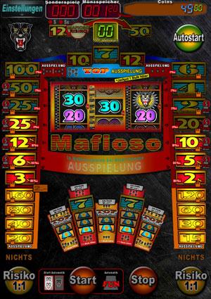roulettes casino online spielautomaten gratis