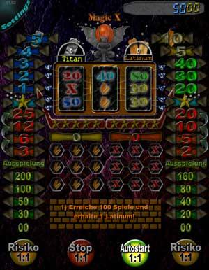echtgeld casino online spielcasino online spielen