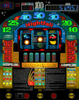 start online casino automaten spielen kostenlos