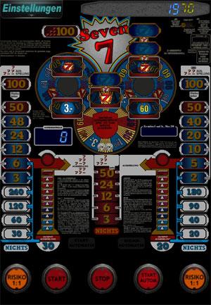 deutsches online casino joker casino