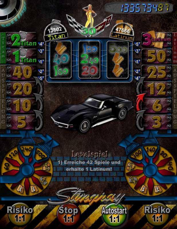Rich casino $150