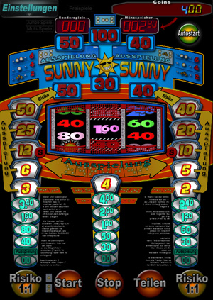 Iron Man 3 Spielautomat - Jetzt gratis Online spielen