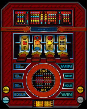 online casino kostenlos geldspielautomaten kostenlos spielen