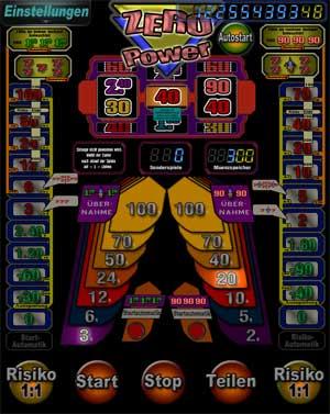 deutsches online casino spielautomaten kostenlos online
